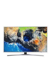 Samsung 4K UHD TV Price   Samsung 4K Ultra HD LED TV Online Price
