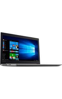 Lenovo 8 GB RAM Laptops Price List In India | Lenovo 8 GB RAM