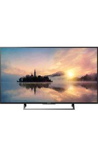 Sony 55 Inch Smart TV Price | Sony 55 Inch Smart LED TV