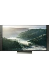 Sony 4K UHD TV Price | Sony 4K Ultra HD LED TV Online Price