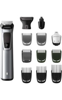 Trimmer Price in India 2019 | Trimmer Price List in India