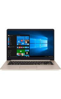 167754653179 Asus Laptops Price in India | Asus Laptop Price List 2019 24th August