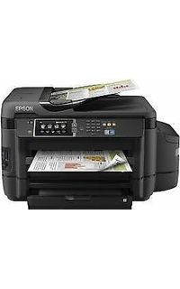 Epson Scanner Printer | Epson Scanner Printer Price 8th