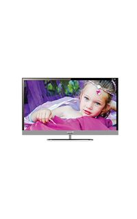 Videocon 32 inch TV Price | Videocon 32 inch LED TV Online Price