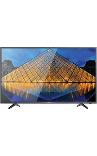 32 Inch Smart TV Price | 32 Inch Smart LED TV Online Price