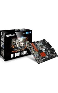 Motherboards Price in India 2019 | Motherboards Price List