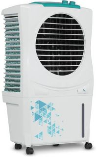 Air Coolers Price in India 2019 | Air Coolers Price List in India