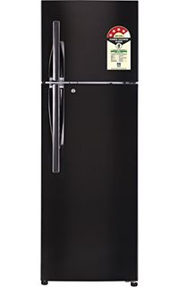 LG Refrigerator Price in India 2019 | LG Fridge Online Price List