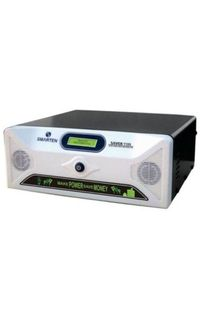 250Va Inverter Price In India | 250Va Inverters Price List