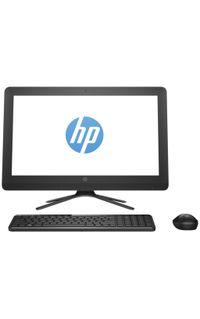HP Desktops Price in India 2019   HP Desktops Price List