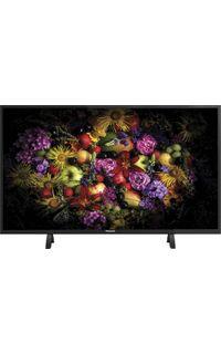 Panasonic 4K UHD TV Price | Panasonic 4K Ultra HD LED TV