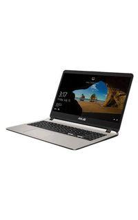 Best Windows 10 Laptops Under 50000 in India | Windows 10