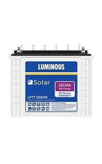 Luminous Inverters & Batteries Price in India   Luminous Inverter