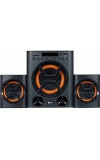 Bluetooth Speakers Price List | Bluetooth Speakers Price