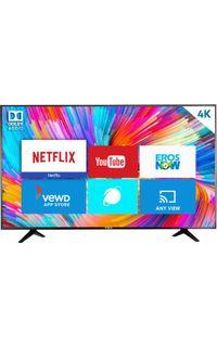 55 Inch Smart TV Price | 55 Inch Smart LED TV Online Price List in