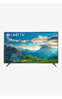TCL TV Price in India 2019 | TCL TV Online Price List 2019 12th August