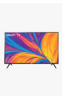 TCL TV Price in India 2019 | TCL TV Online Price List 2019