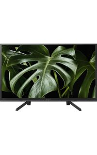 Sony 32 Inch Smart TV Price | Sony 32 Inch Smart LED TV
