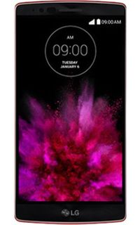 Lg Mobile Price in India | New & Latest Lg Mobile Phones 2019 13th