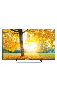 42 Inch TV Price | 42 Inch LED TV Online Price List in India