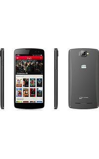 Micromax Octa Core Mobile Phones | Micromax Octa Core Mobile