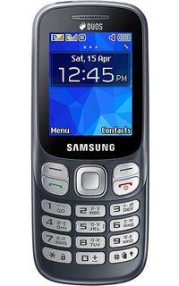 Best Mobile Phones Under 5000 | New & Latest Mobiles Below