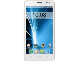 brand new 15f8c d7710 Intex Aqua Star 5.0