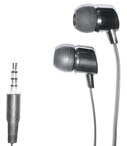 296ceaf57c3 Vingajoy Bullet Series GBL-221 In the Ear Headset. Lowest Price