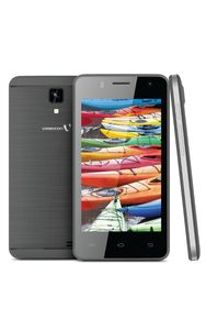 Videocon Challenger V40CF1 Price in India