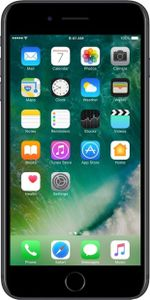 Apple iPhone 7 Plus Price in India