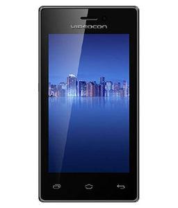 Videocon V40HD1 Price in India