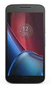 Motorola Moto G4 Plus Price in India