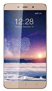 online retailer 68425 a9ecc Coolpad Note 3 Plus