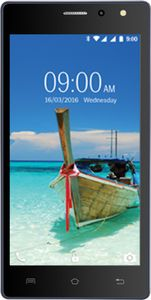 Lava A82 Price in India