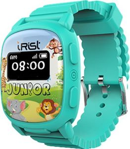 Intex iRist junior Smartwatch Price in India