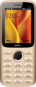 Lava Mobile Price in India | New & Latest Lava Mobile Phones