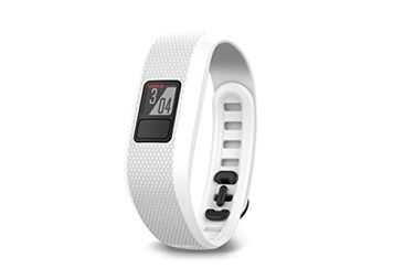 Garmin Vivofit 3 Activity Tracker Price in India