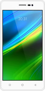 Karbonn K9 Smart 1GB RAM Price in India