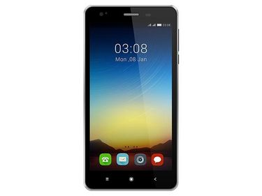 Videocon Krypton V50DA Price in India