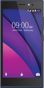 Lava X38 Price in India