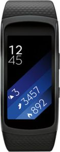 Samsung Gear Fit 2 Smartband Price in India