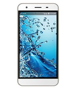LYF Water 11 Price in India