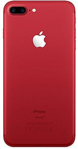 Apple iPhone 7 Plus 256GB