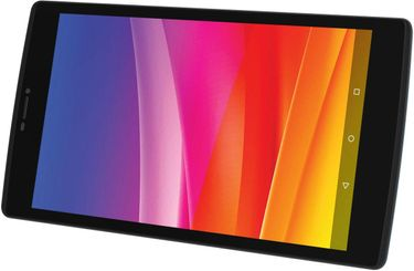 Micromax Canvas Tab P681 Price in India