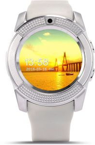 Bingo C6 Smartwatch Price in India