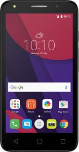 Alcatel Pixi4 Price in India