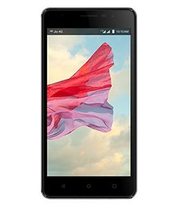 LYF Wind 4S Price in India