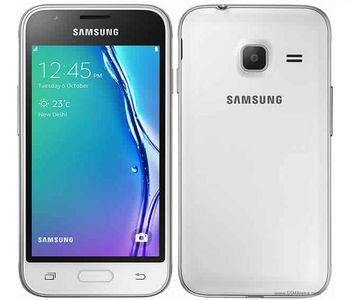 Samsung Galaxy J1 Mini Prime Price in India
