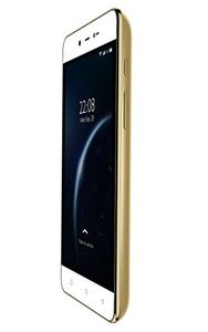 Videocon Delite 11 Price in India