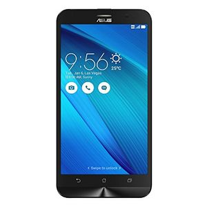 ASUS Zenfone Go 5.5 Price in India